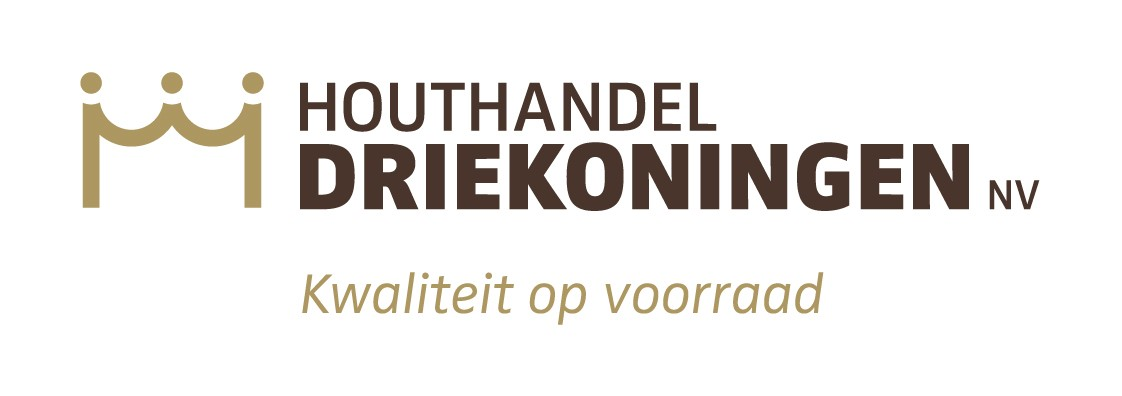 Houthandel Driekoningen